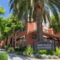 Park Place at San Mateo - San Mateo, CA 94403