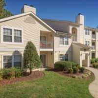 Wellesley Terrace - Richmond, VA 23233
