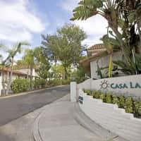Casa La Mesa - La Mesa, CA 91942