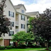 eaves Washingtonian Center - North Potomac, MD 20878