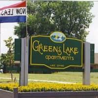 Greens Lake Apartments - Clarkston, MI 48346