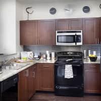 Talavera Apartments - Denver, CO 80209