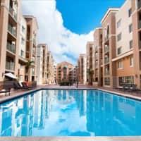 Gables Grand Plaza - Coral Gables, FL 33134