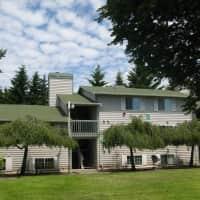 Altitude 104 - Tacoma, WA 98444