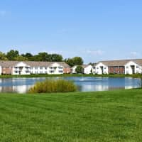 Collier Park - Grove City, OH 43123