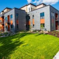 Siena Apartment Homes - Saint Louis Park, MN 55426