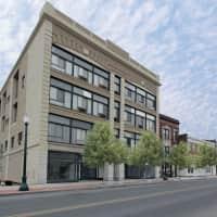 Green Oaks Apartments - Schenectady, NY 12305