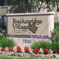 Breckenridge Village - Sacramento, CA 95823