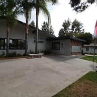 Pine Garden Apartment Homes - San Bernardino, CA 92404