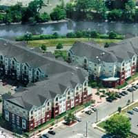 River Place at Rahway - Rahway, NJ 07065