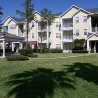Colonnade at Regency - Jacksonville, FL 32225