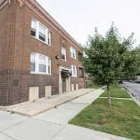 7056 S Eberhart Avenue - Chicago, IL 60637