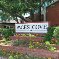 Paces Cove - Dallas, TX 75238