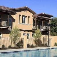 Parkside Villas - Simi Valley, CA 93063