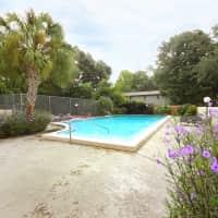 The Gardens - Gainesville, FL 32607