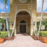 Promenade at Wyndham Lakes - Coral Springs, FL 33076