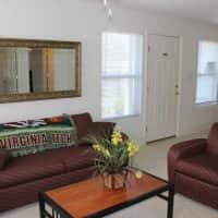 Mt Tabor Village Apartments - Blacksburg, VA 24060