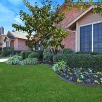 2300 Taylor Apartments - Sherman, TX 75092