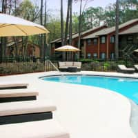 Deerfield - Jacksonville, FL 32205