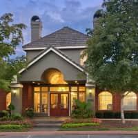 Colonnade - Hermitage, TN 37076