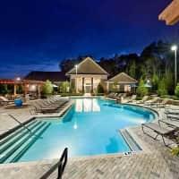 The Park at Southwood - Tallahassee, FL 32311