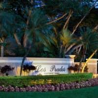 Los Prados - Plantation, FL 33324