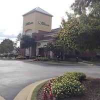 Furnished Studio - Richmond - West End - I-64 - Glen Allen, VA 23060