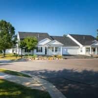 The Village at Avon Apartments - Avon, OH 44011