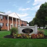 Valley Park - Bethlehem, PA 18018