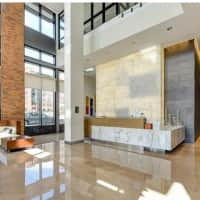 2 M Street Apartments - Washington, DC 20002