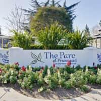The Parc At Pruneyard - Campbell, CA 95008