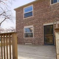 Princeton Park Homes - Chicago, IL 60620