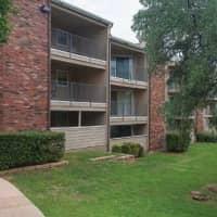 Post Oak Place - Euless, TX 76040