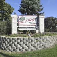 The Villages On Maple - Lisle, IL 60532