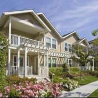 The Kensington - Pleasanton, CA 94566