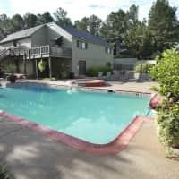 Willow Creek Apartments - Columbus, GA 31906