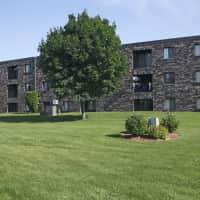 Park Meadows Apartments - Waite Park, MN 56387
