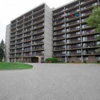 Park Place Towers - Mount Clemens, MI 48043