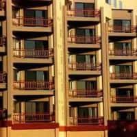 100 North Main Apartment Homes - Oshkosh, WI 54901