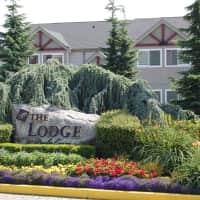 The Lodge At Peasley Canyon - Federal Way, WA 98001