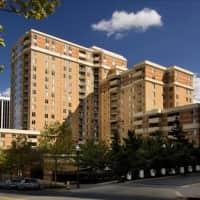 1800 Oak Apartments - Arlington, VA 22209
