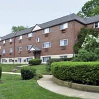 Oakwood Apartments - Upper Darby, PA 19082