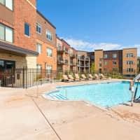 Victoria Park Apartments - Saint Paul, MN 55102