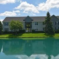 Lake Club At Polaris - Lewis Center, OH 43035