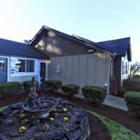Crestwood - Silverdale, WA 98383