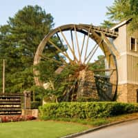 Gables Mill - Atlanta, GA 30339