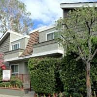 Chatham Oak Apartments - Studio City, CA 91602
