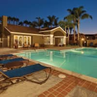 Island Club Apartments - Oceanside, CA 92056
