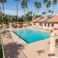 Desert Palm Village - Tempe, AZ 85281
