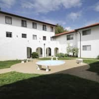 Cordoba Apartments - Hampton, VA 23669